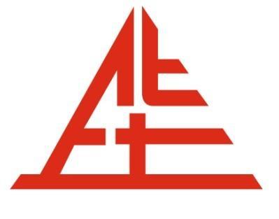 logo 标识 标志 设计 矢量 矢量图 素材 图标 399_313