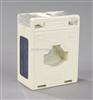 AKH-0.66-30I-15/5 测量型低压电流互感器