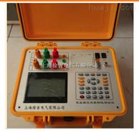 L9903变压器损耗参数测试仪优质供应
