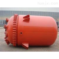 山东龙兴大型不锈钢储罐专业生产卧式储罐龙兴集团