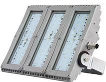 BAX1208D固态免维护防爆防腐灯 LED防爆灯 隔爆型防爆灯