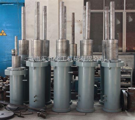 搅拌设备,磁力搅拌,反应釜搅拌器