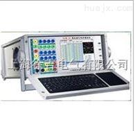 XJB-III南昌特价供应微机继电保护测试仪