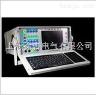 XD-RPT型长沙特价供应微机继电保护测试仪