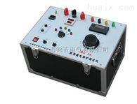 JBC-4A武汉特价供应单相继电保护测试仪