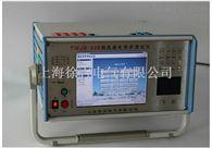 TWJB-03B深圳特价供应微机继电保护测试仪