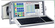 HQ-WJ2000成都特价供应微机继电保护测试仪