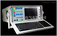 ZS-740型南昌特价供应微机继电保护测试仪
