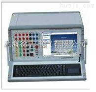 SUTE990西安特价供应六相微机继电保护测试管理系统