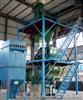 山东龙兴专业制造涂料生产设备 节能环保 安全可靠