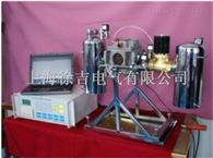 SUTE-2011杭州特价供应瓦斯继电器校验仪