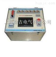 SUTE-500III长沙特价供应三相热继电器校验仪