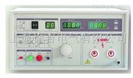 ZHZ8D成都特价供应交直流耐压测试仪