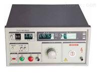 ZHZ8银川特价供应耐压测试仪