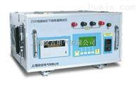 GDDT系列沈阳特价供应智能接地引下线导通测试仪