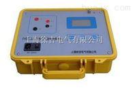 FHDT-10C哈尔滨特价供应接地引下线导通测试仪