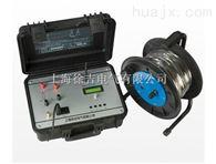 JYD银川特价供应接地引下线导通测试仪