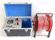 YCD9940深圳特价供应接地引下线导通测试仪