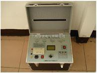 GWS-4C型杭州特价供应抗干扰介质损耗测试仪