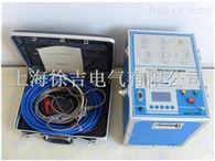 XDJS-II济南特价供应异频抗干扰介质损耗测试仪