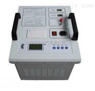 ZH-5105广州特价供应异频介质损耗测试仪