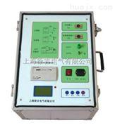 HCJS成都特价供应全自动变频介质损耗测试仪
