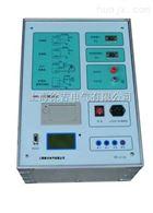 L8803成都特价供应介质损耗测试仪