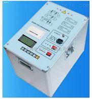 YZ9000D广州特价供应抗干扰介质损耗测试仪