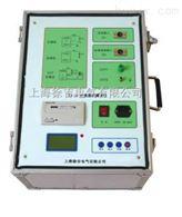 ZHJS泸州特价供应全自动变频介质损耗测试仪