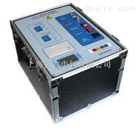 EDDX8000型长沙特价供应异频全自动介质损耗测试仪