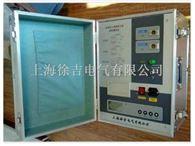 SX-9000D长沙特价供应异频介质损耗测试仪