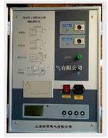SX-9000沈阳特价供应全自动油介质损耗测试仪