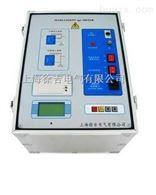 SXJS-IV西安特价供应智能化介质损耗测试仪