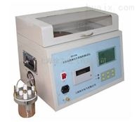 ZH7396西安特价供应全自动绝缘油介质损耗测试仪