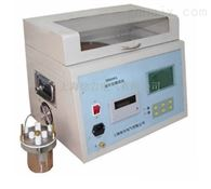 HDK600A武汉特价供应油介损测试仪