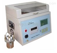 BSJS-E沈阳特价供应油介损测试仪
