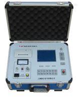 T-A10武汉特价供应电缆故障测试仪