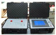 ST-2000广州多次脉冲电缆故障测试仪
