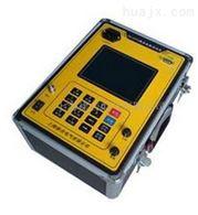 ST-500E广州特价供应电缆故障测试仪