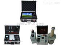 L6100银川特价供应电缆故障测试仪