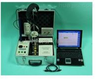 KD-1801南昌特价供应电缆故障测试仪