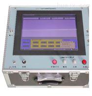 JD3002沈阳特价供应多脉冲智能电缆故障测试仪