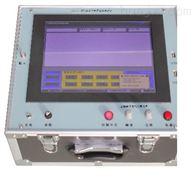 JD3001济南特价供应彩色液晶型电缆故障测试仪