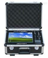 HS-A10,20,30广州特价供应电缆故障测试仪