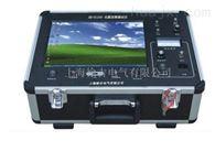 HQ-DL200上海特价供应电缆故障测试仪
