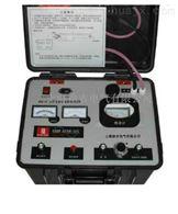 HDQ-15西安特价供应高压电桥电缆故障测试仪