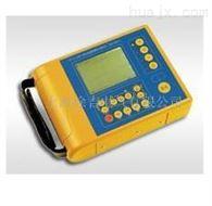 GDTG-600B南昌特价供应通讯电缆故障测试仪