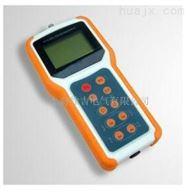 GDTG-500H长沙特价供应手持式通讯电缆故障测试仪