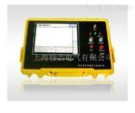 GD-2133T成都特价供应智能电缆故障测试仪