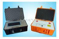 FHDL-2011型北京特价供应多次脉冲法智能电缆故障测试系统